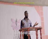 waptrick.com TD JAKES STYLE Mark Angel Comedy Episode 287