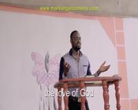 waptrick.one TD JAKES STYLE Mark Angel Comedy Episode 287