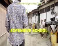 waptrick.com Expensive School Mark Angel Comedy Episode 291