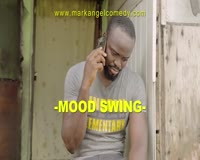 waptrick.com Mood Swing Mark Angel Comedy Ep 294