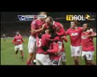 waptrick.one Manchester United - Arsenal 13 December 2010