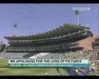 waptrick.one India vs Pakistan Semi Final Match Highlights 2011 - Icc Cricket World Cup