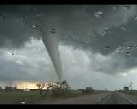 waptrick.com Tornado