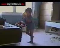 waptrick.com Best Funny Video Ever