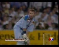 waptrick.one 1992 Cricket World Cup Final Pakistan vs England