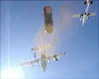 waptrick.one Chevy Sonic Skydive Part 02