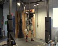 waptrick.com Robot Army