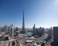 waptrick.one 24 Hours in Dubai