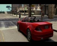 waptrick.com GTA V Trailer Remade in GTA IV
