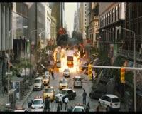 waptrick.com The Avengers Trailer