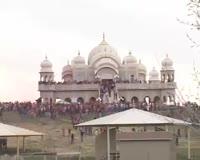 waptrick.com Holi Krishna Festival Of Colors