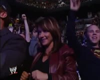 waptrick.one WWE Raw - John Cena vs Umaga