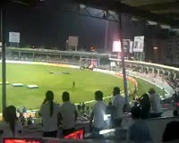waptrick.one Celebrity Cricket League Salman Khan and Other Big Stars in Sharjah
