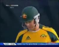 waptrick.one Cricket Biggest Fights Pakistan