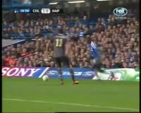 waptrick.one Chelsea 4 vs Napoli 1 Champions League 2011 2012