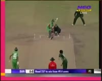 waptrick.one Pakistan vs Bangladesh Asia Cup Final Part 3