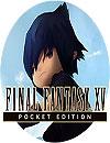 waptrick.one Final Fantasy XV Pocket Edition
