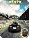 Real Speed Car Racing