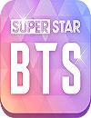 waptrick.one Superstar BTS