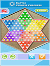 waptrick.one Battle Chinese Checkers