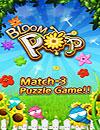 Bloom Pop