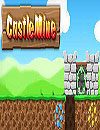 Castle Mine