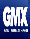 waptrick.one Gmx Mail