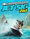 waptrick.com Championship Jet Ski 2013