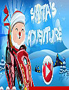 waptrick.com Santa Adventure