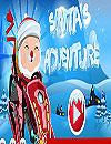 waptrick.one Santa Adventure