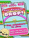 waptrick.one Ice Cream Drop Jump
