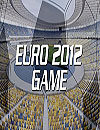 Euro 2012 Football Soccer
