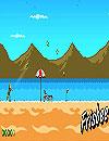 waptrick.com Beach Games
