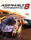 Asphalt 8 Airbourne