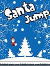 waptrick.com Santa Jump