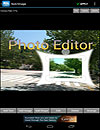waptrick.one Photo Editor