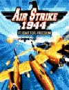 Air Strike 1944