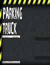 waptrick.com Parking Truck