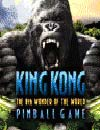waptrick.com King Kong Pinball