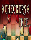 waptrick.one Checkers Free