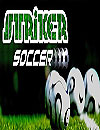 waptrick.one Striker Soccer Retro Soccer