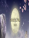 waptrick.com Mahjong Skies