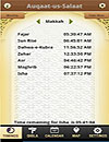 waptrick.com Auqaat e Salaat