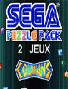 waptrick.com Sega Games