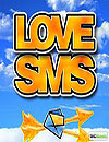 waptrick.one Love SMS