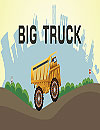 waptrick.com Big Truck