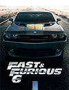 waptrick.com Fast and Furious 6