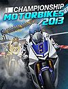 waptrick.com Championship Motorbikes 2013
