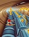 waptrick.com Subway Surf Tokyo