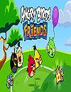 waptrick.one Angry Birds Friends